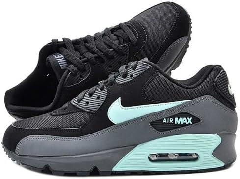 Nike Air Max 90 Essential Black Mint