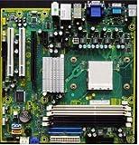 HP PAVILION P6306IT P6310DE P6310F