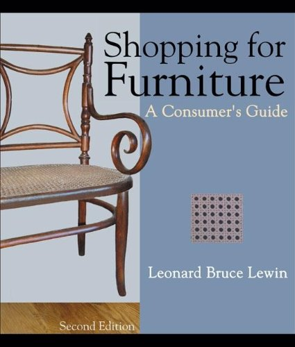 Shopping for Furniture: A Consumer's Guide (Breezeway Furniture)