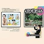 Quickies | DJ Ass Maggots