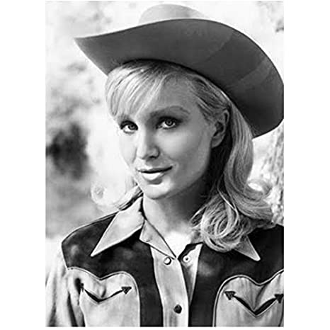Susan Oliver husband