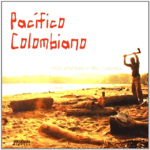 pacifico-colombiano-music-adventures-in-afro-colombia