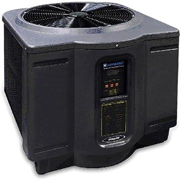 cheap Hayward HP50TA 2020