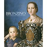 Bronzino: Painter and Poet at the Court of the Medici
