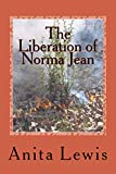 The Liberation of Norma Jean