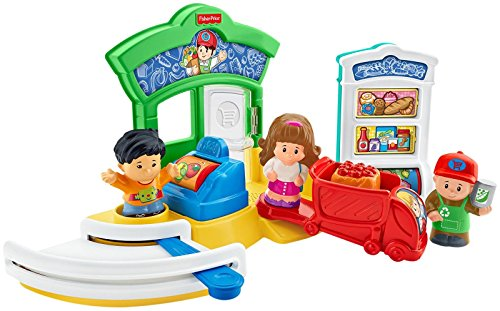 fisher-price-little-people-one-stop-grocery-shop