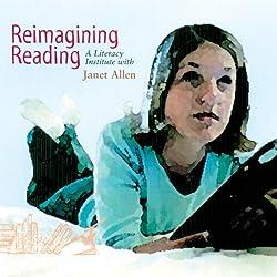 Reimagining Reading