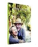 """Afficher """"Irvin Yalom, la thérapie du bonheur"""""""