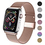 GBPOOT Compatible for Apple Watch Band 38mm 40mm