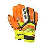 Reusch Re:pulse Pro G2 Ortho-Tec Goalkeeper Gloves Size