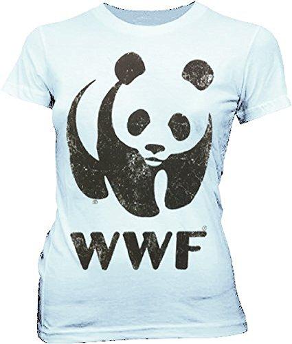 wwf-world-wildlife-fund-panda-vintage-light-blue-juniors-t-shirt-juniors-large