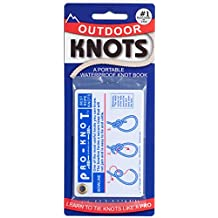 Pro-Knot Outdoor Knots