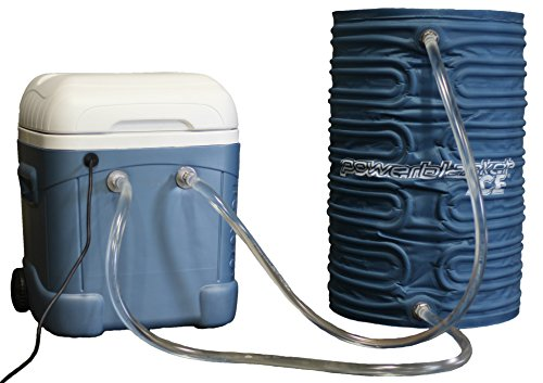 55 gallon cooler - 1