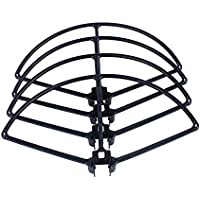Hobby Signal Quick Release Propeller Guards Protectors Bumpers for DJI Inspire 1