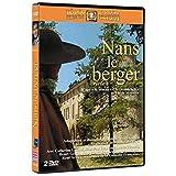 Nans le berger, 2ème partie - Édition 2 DVD