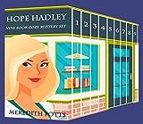 Hope Hadley