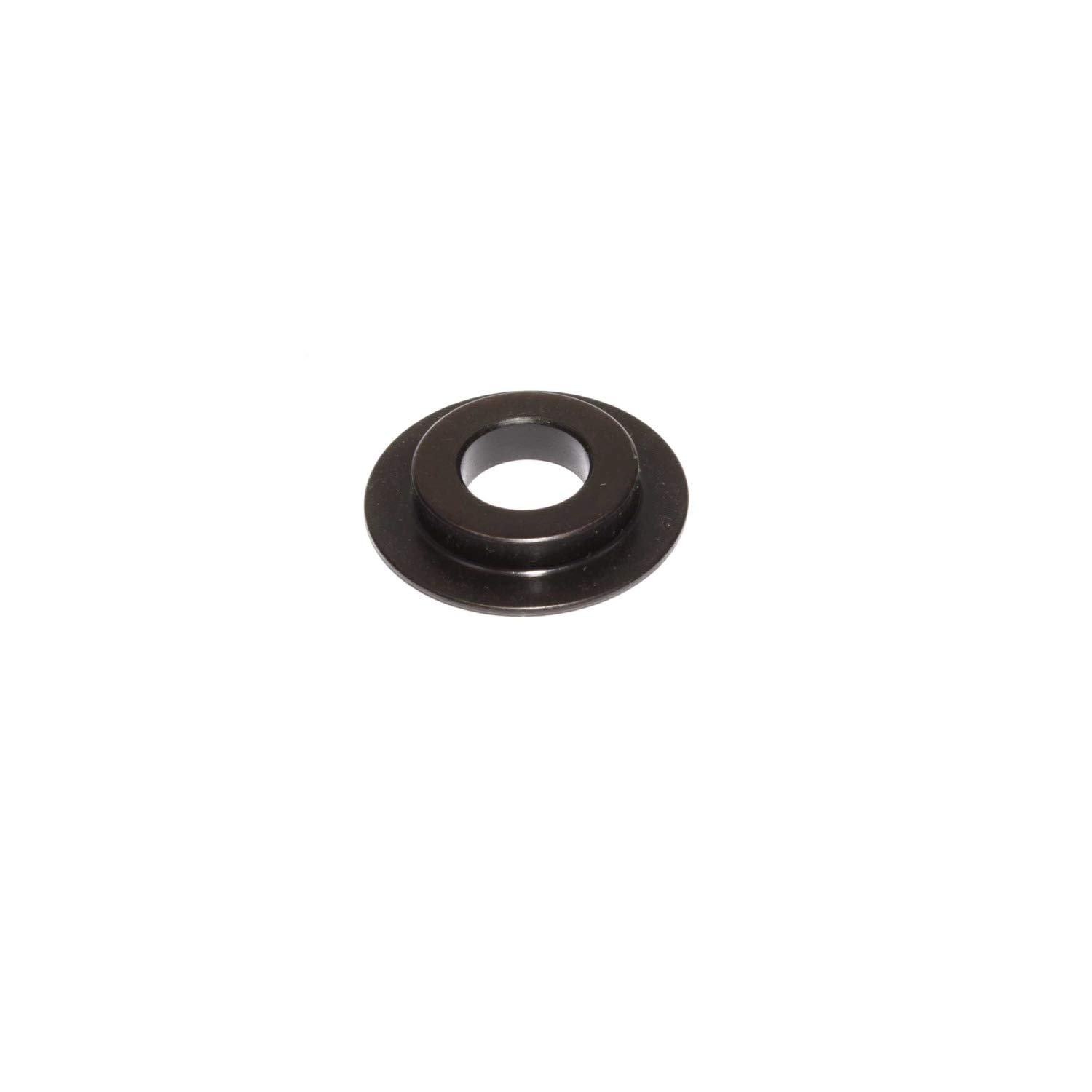 COMP Cams 4640-1 Spring Seat 4640-1 For 26055 With .570 Guide