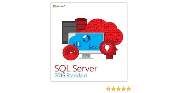 ms sql server 2016 free download for windows 10 64 bit