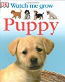 Puppy, Lisa Magloff and Dorling Kindersley Publishing Staff, 075661273X