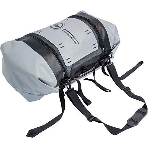Fast Rider Pannier Bags - 3