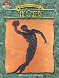 The Greeks (History of civilization)
