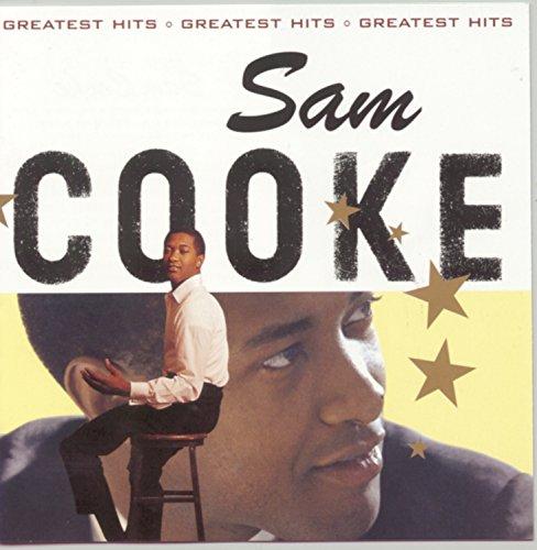 Sam Cooke - Greatest Hits (Sam Cooke The Rhythm And The Blues)