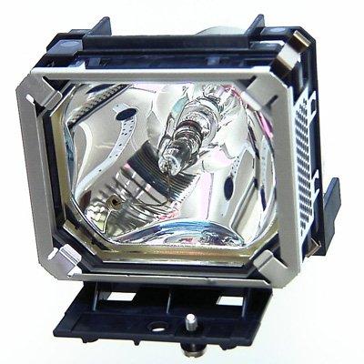 CANON RS-LP02 Complete Lamp Module - Original Brand