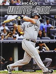 Chicago White Sox (Inside Mlb *2015)