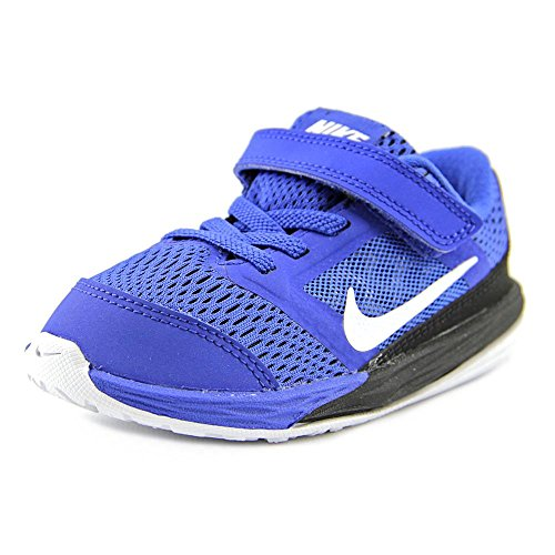 Kids Fusion Nike - Nike KIDS FUSION (TDV) #749837-400 (5C)
