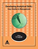 img - for Developing Analytical Skills: Case Studies in Management book / textbook / text book
