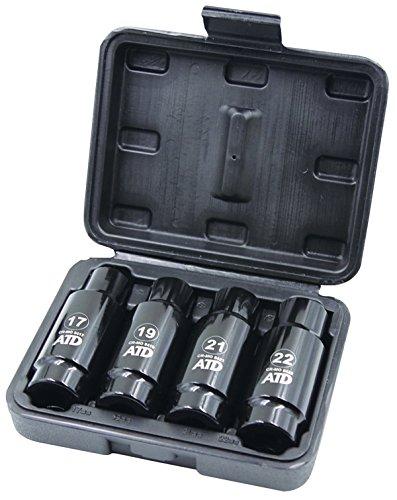 ATD Tools 5454 1/2