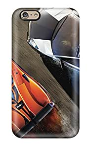 Pretty VPRfSyz11119pSZnB Iphone 6 Case Cover/ 2010 Nfs Hot Pursuit Series High Quality Case