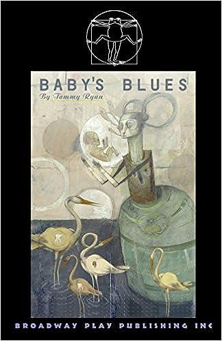 Baby's Blues