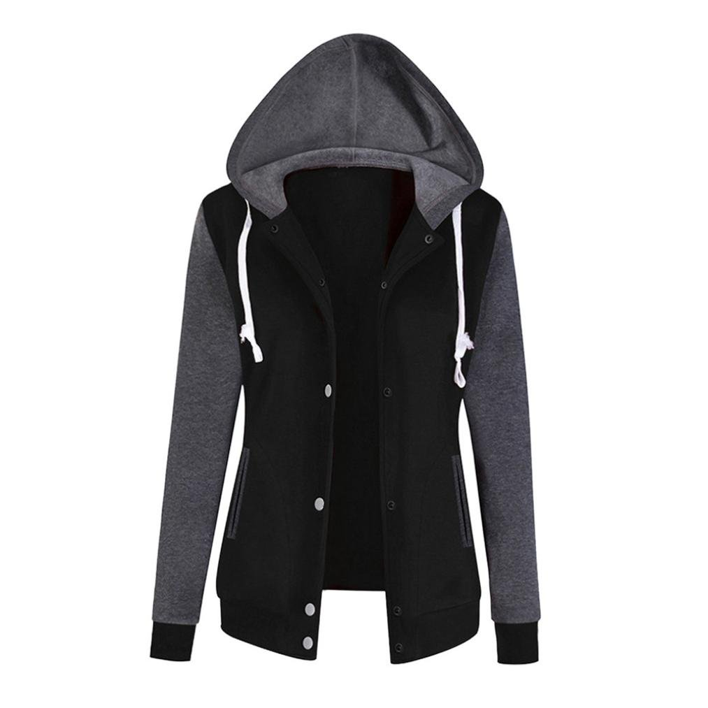 Men's Clothing Considerate Plus Size Mens Hoodies Tracksuit 2018 Autumn Winter Drawstring Pocket Hooded Sweatshirt Long Sleeve Zip Slim Coat Male Jacket