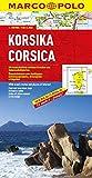 Corsica (9)