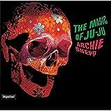 Magic of Ju-Ju [Shm-CD] [Import USA]