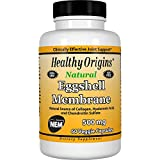 Cheap Healthy Origins Eggshell Membrane (NEM) 500 mg, 60 Veggie Caps