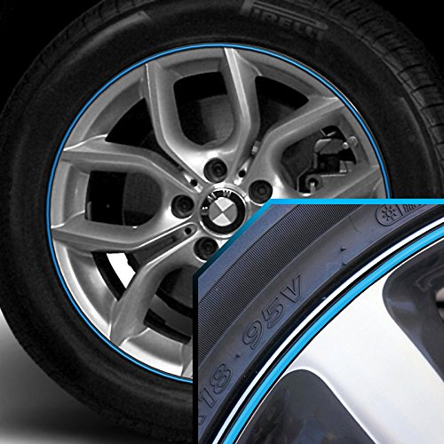 22 rims for bmw x5 - 2