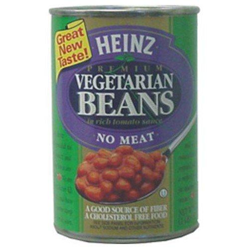 20002c-heinz-vegetarian-beans-diversion-safe