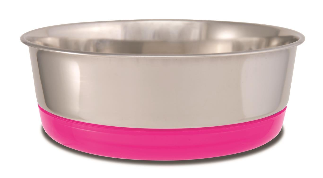 Loving Pets Clip on Bowl