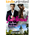 Just Married: Gay Sports Comedy Romance