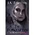 The Forgotten (The MacKinnon Legacy Book 2)