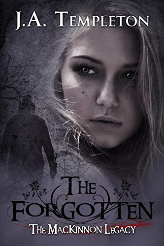 Amazon the forgotten the mackinnon legacy book 2 ebook ja the forgotten the mackinnon legacy book 2 by templeton ja fandeluxe Images