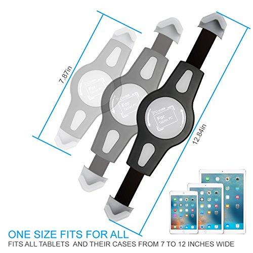 Buy portable ipad stand