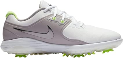 Amazon Com Nike New Vapor Pro Golf Shoes Medium 9 Sports Outdoors