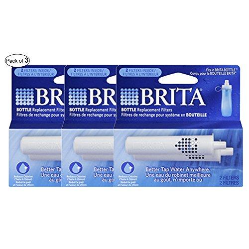 brita filter soft - 4
