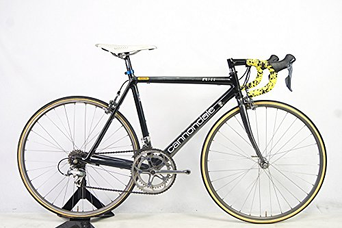 Cannondale(キャノンデール) R700(R700) ロードバイク 1994年 -サイズ B07DVCFVWR
