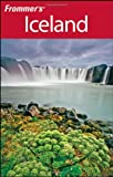 Frommer's Iceland, Evan Spring and Zoë Preston, 0470178418