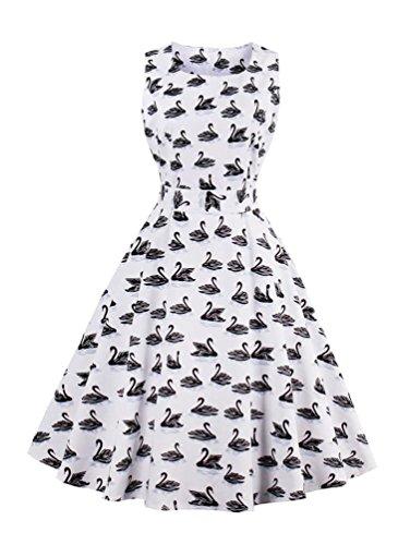1959s dresses - 1