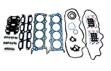 Ford Expedition 5.4L SOHC Full Gasket Set